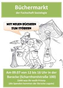 Werbung_B_chermarkt1_Plakat_